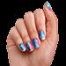 PopSockets Nails