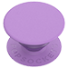PopGrip Antimicrobial