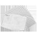Face Mask Filter 10pack Refills