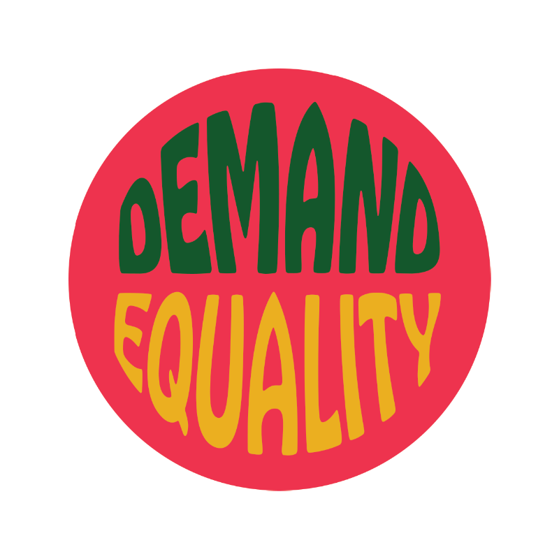 Demand Equality product
